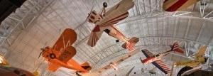 airforcemuseum copy